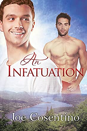 An Infatuation