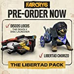 Far-Cry-6-Gold-Edition-Xbox-OneSeries-X