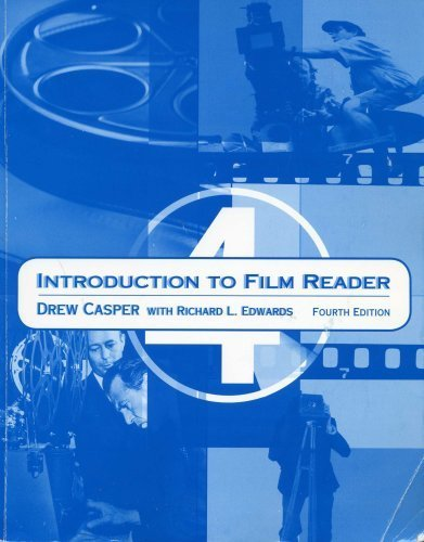 Introduction to Film Reader