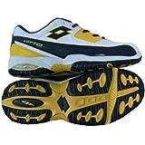 Lotto Femmes Chaussures de Tennis N1274 EU 36