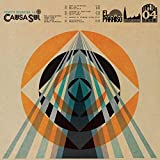 Pewt'r Sessions 1-2 by Causa Sui (2014-10-28)