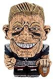New England Patriots Rob Gronkowski 4'' NFL Eeekeez Figurine