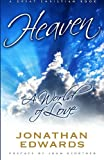 img - for Heaven: A World of Love book / textbook / text book
