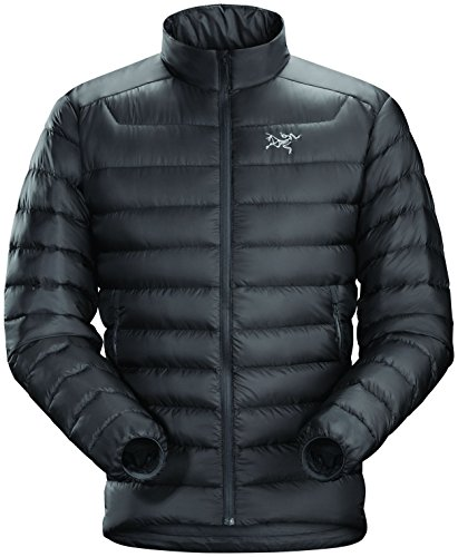 Cerium LT Jacket Men's (Pilot, Medium)