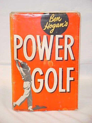 Power Golf 11TH PRNTG