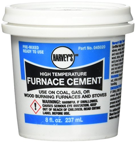 furnace sealer - 5