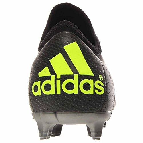 Adidas X 15.1 Fg / Ag