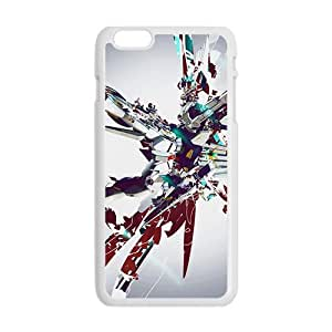 Cool-Benz dragon ball z s Phone case for iPhone 6 plus