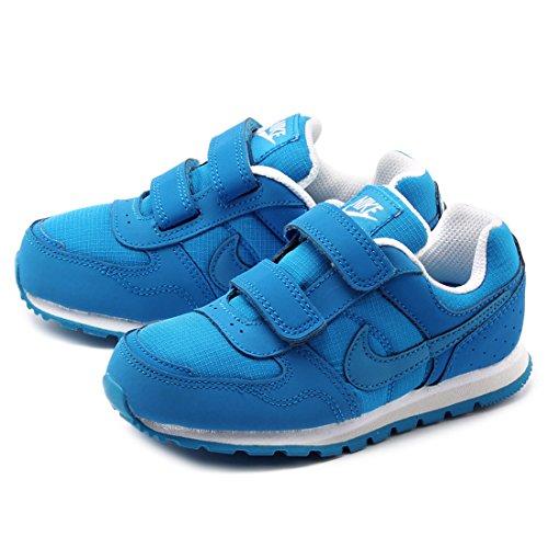 Nike - Mode E baskets mode - md runner tdv