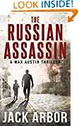 The Russian Assassin