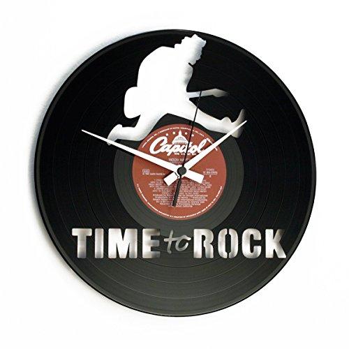 Orologio-in-vinile-vinyl-clock-DISCOCLOCK-DOC067-TIME-TO-ROCK