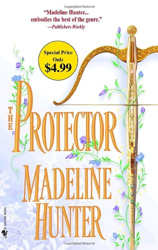 The Protector pdf epub