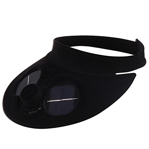 1db21af56ca Amazon.com  XILALU Child Outdoor Sports Empty Top Hat