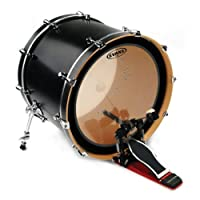 Bass Drums Product