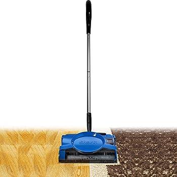 Amazon Com Shark Cordless Floor And Carpet Cleaner
