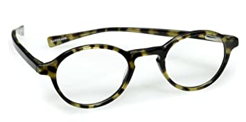 0de59c1016 Image Unavailable. Image not available for. Color  eyebobs Unisex Board  Stiff ...
