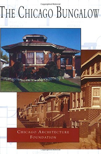 The Chicago Bungalow (IL) (GEN) PDF