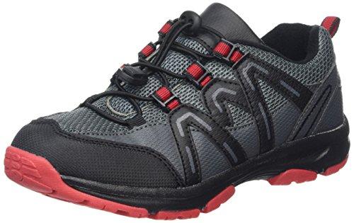 tom-tailor-9641401-size-95-us-black