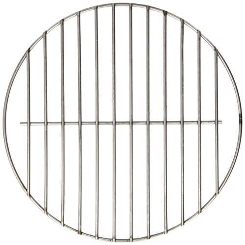 - Weber 7439  Replacement Charcoal Grate