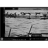 無辜なる海 -1982年 水俣- [IF<INDEPENDENT FILMS > DVDシリーズ2 公害の原点・水俣から学ぶ]