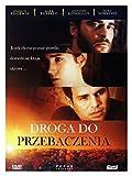 Dzieci Ireny Sendlerowej - (Anna Paquin, John Kent Harrison) - DVD Region ALL (Polish Import) by Joaquin Phoenix