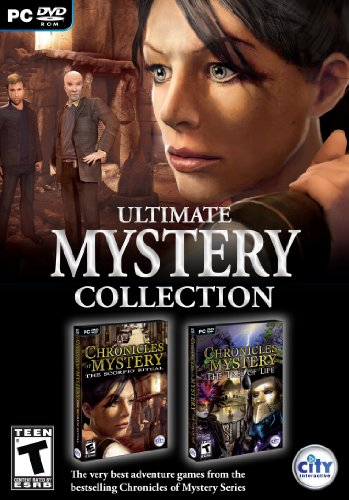 ultimate-mystery-collection-pc