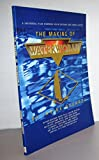 img - for The Making of Waterworld book / textbook / text book