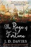 The Rage of Fortune (Matthew Quinton's Journals Book 6)