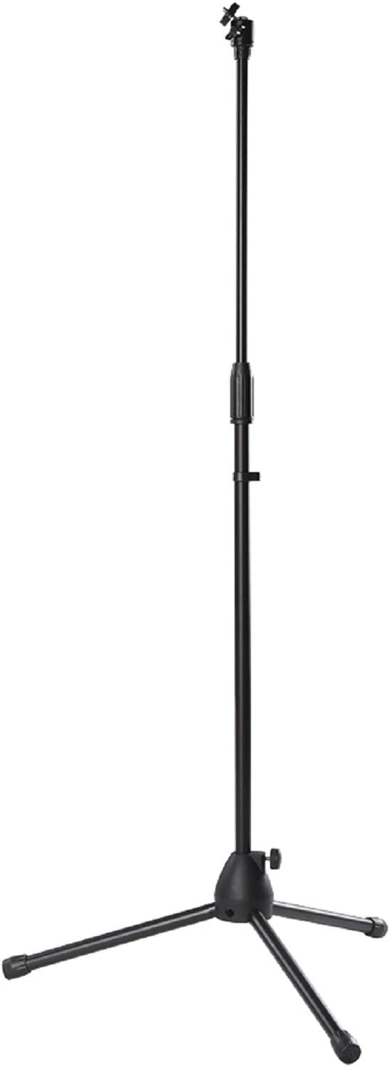 Projector Stand Projector Tripod 74cm-151cm Portable Tripod Stand 3 kg Telescopic Bracket Heavy Duty Projector Holder