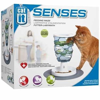 Labirinto del Cibo Catit Design Senses