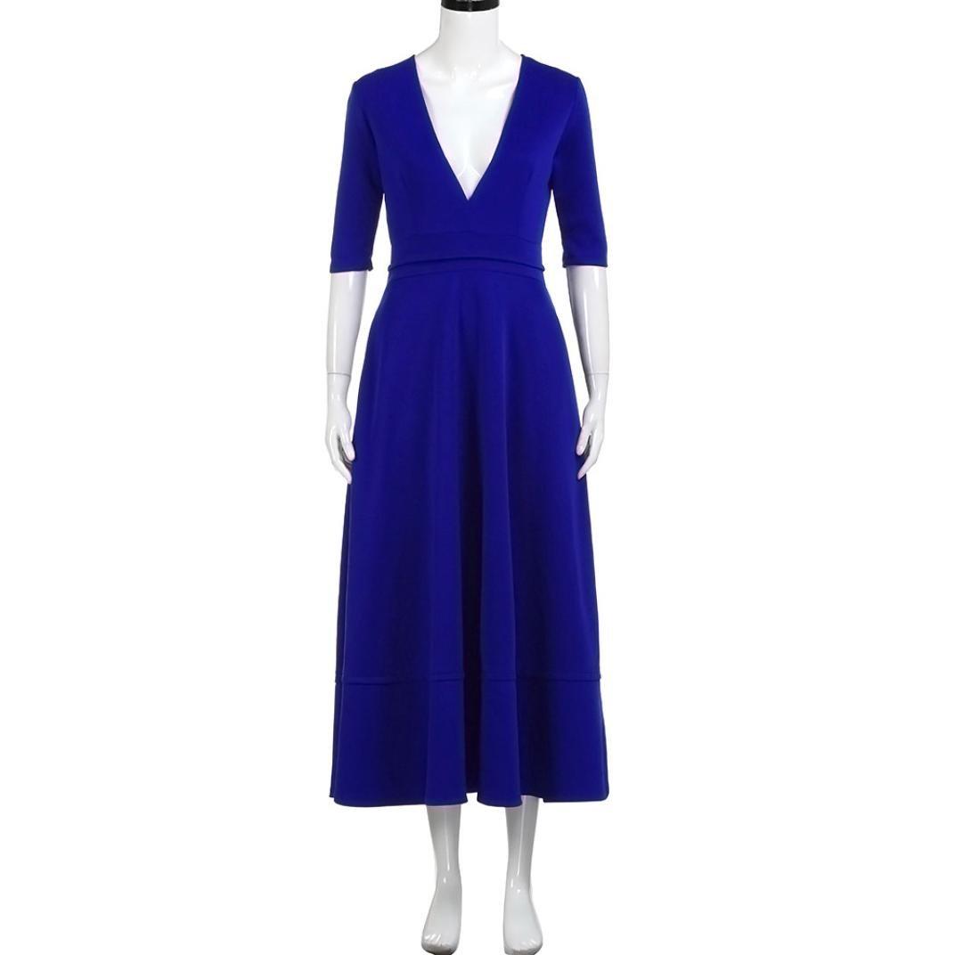 Lujoso Cócteles Código De Vestimenta Motivo - Vestido de Novia Para ...