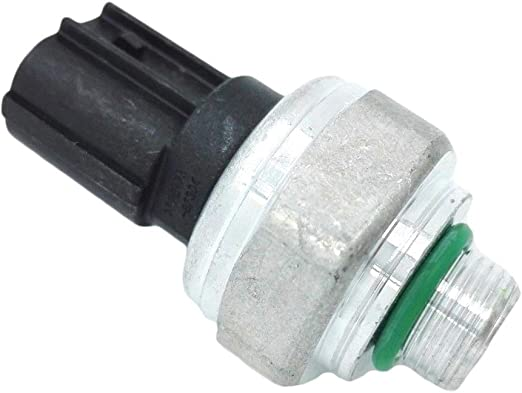 A//C Pressure Transducer-Pressure Switch 4 Seasons 37312