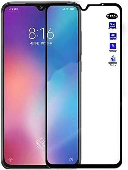 XMTON Xiaomi Mi 9 6.39