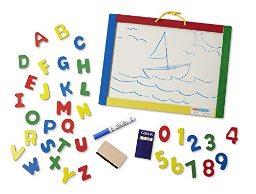 magnet board for kids - 7
