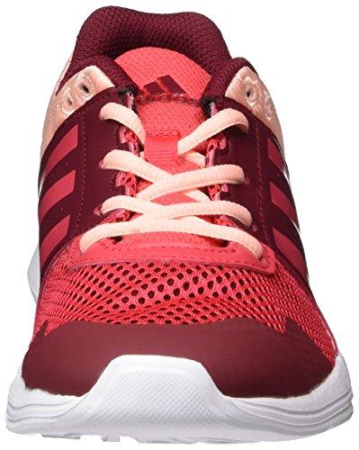 Adidas Scarpe Da Donna Divertente Essenziale 2.0 Bb1525 Leggero