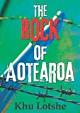 The Rock of Aotearoa, Khu Lotshe, 187754700X