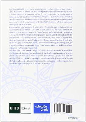 Tendencias Historiográficas actuales I (GRADO): Amazon.es: Andreu Pintado, Francisco Javier: Libros