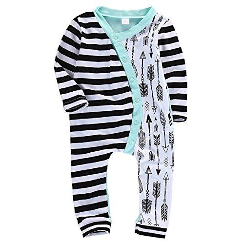 gloria-jr-baby-boys-girls-newborn-mummy-daddy-romper-bodysuit-jumpsuit-outfit-0-6months