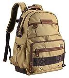 Vanguard Havana 41 Backpack, Tan