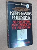 Kierkegaard's Philosophy, John D. Mullen, 0452010594