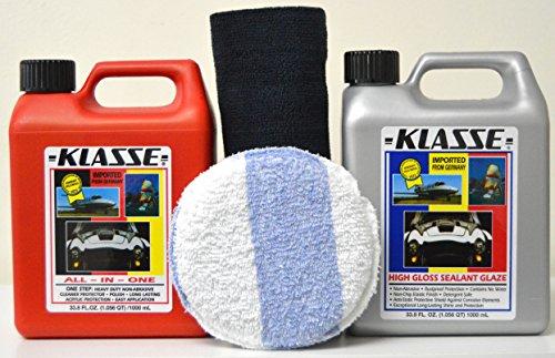 klasse-338oz-sealent-glaze-338oz-all-in-one-w-free-microfiber-applicator