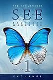 SEE Exchange Workbook, Mark & Michelle Kamrath, 1492259462