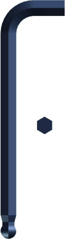 Double Expansion Anchor CONFAST 1//2 25 per box Inside//Screw 1//2 diameter