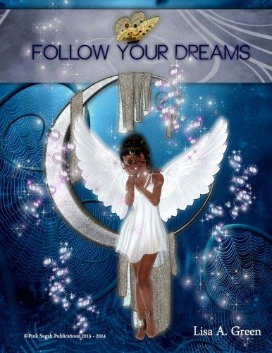 Follow Your Dreams pdf