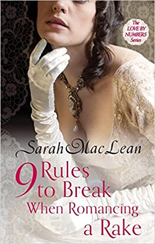 Image result for 9 rules to break when romancing a rake