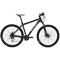 CLOOT Bicicletas de montaña 29-Bicicleta MTB 29 XR Trail 900 24v-Bicicleta Horquilla XCM, Frenos Shimano Hidraulicos, Cambio Shimano acera 24V
