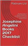 download ebook josephine angelini books 2017 checklist: reading order of starcrossed series, worldwalker series and list of all josephine angelini books pdf epub