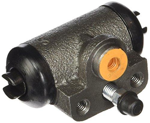 Wagner WC142534 Premium Wheel Cylinder Assembly, (Chrysler Sebring Wheel Cylinder)