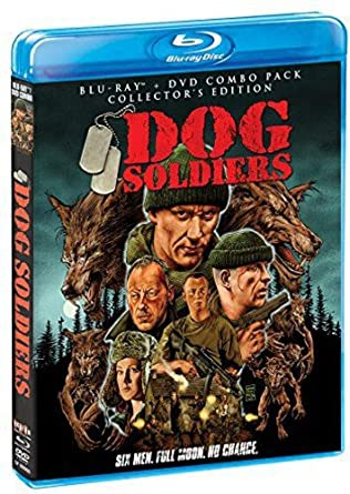 dog soldiers torrent