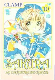 Guia del joc de cartes. Sakura, la caçadora de cartes 1 ...